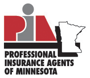 PIA of MN LOGO